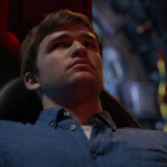 Beyond season 1 screenshot 1