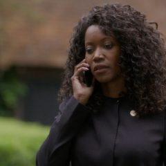 Beyond season 1 screenshot 4