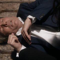Beyond season 1 screenshot 5