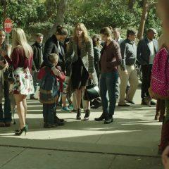 Big Little Lies  Season 1 screenshot 1