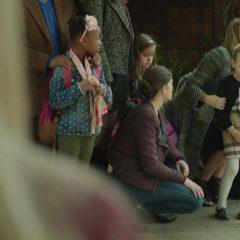 Big Little Lies  Season 1 screenshot 2