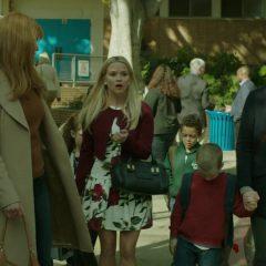 Big Little Lies  Season 1 screenshot 3