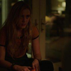 Big Little Lies  Season 1 screenshot 8