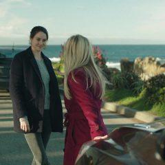 Big Little Lies Season 2 screenshot 1