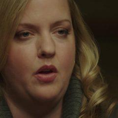 Big Little Lies Season 2 screenshot 9
