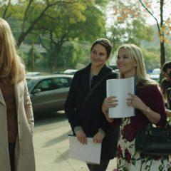 Big Little Lies Season 2 screenshot 7