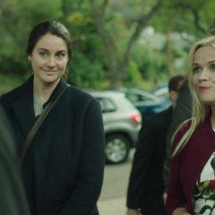 Big Little Lies Season 2 screenshot 6