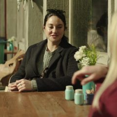 Big Little Lies Season 2 screenshot 5