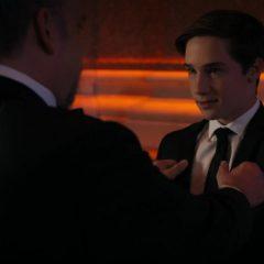 Billions Season 5 screenshot 2