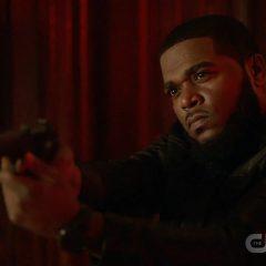 Black Lightning Season 3 screenshot 6