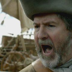 Black Sails  Season 1 screenshot 10