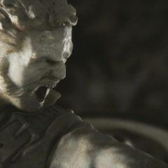 Black Sails  Season 1 screenshot 3