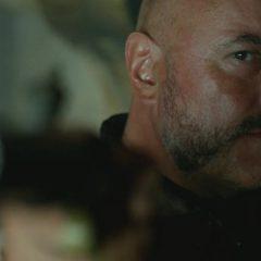 Black Sails  Season 1 screenshot 4