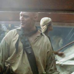 Black Sails  Season 1 screenshot 5