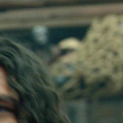 Black Sails  Season 1 screenshot 6