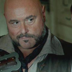 Black Sails  Season 1 screenshot 7