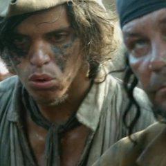 Black Sails  Season 1 screenshot 8