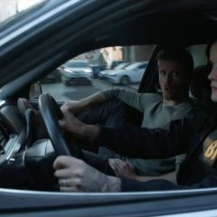 Blindspot Season 4 screenshot 7