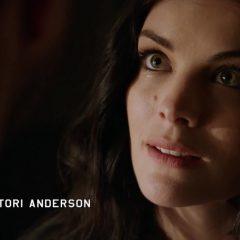 Blindspot Season 4 screenshot 9