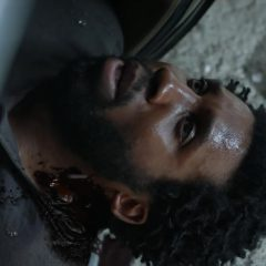 Blindspot Season 4 screenshot 8