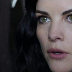 Blindspot Season 4 screenshot 10