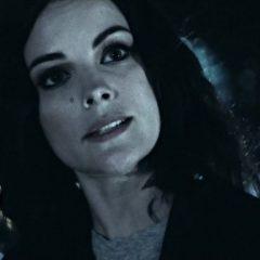 Blindspot Season 4 screenshot 5