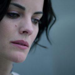 Blindspot Season 5 screenshot 5