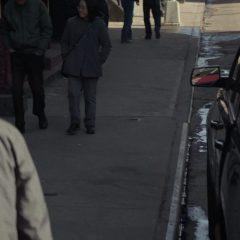 Blindspot Season 5 screenshot 7