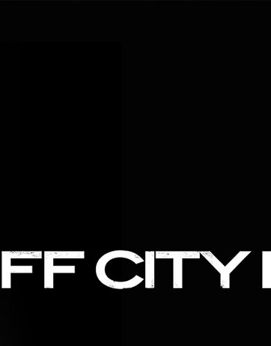 Bluff City Law tv series poster