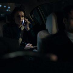 Bodyguard Season 1 screenshot 7