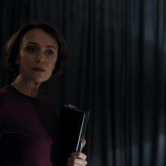 Bodyguard Season 1 screenshot 1