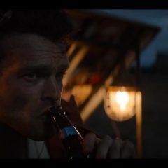 Brave New World Season 1 screenshot 2