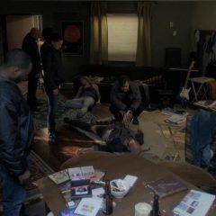 Breakout Kings Season 1 screenshot 2