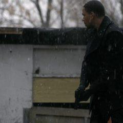 Breakout Kings Season 1 screenshot 4