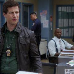 Brooklyn Nine-Nine Season 7 screenshot 8