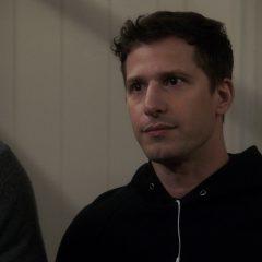 Brooklyn Nine-Nine season 5 screenshot 9