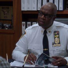 Brooklyn Nine-Nine season 5 screenshot 3