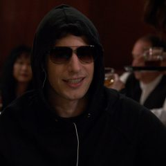 Brooklyn Nine-Nine season 5 screenshot 6