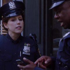 Brooklyn Nine-Nine Season 7 screenshot 9