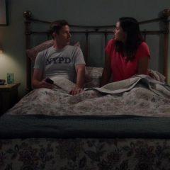 Brooklyn Nine-Nine Season 7 screenshot 2