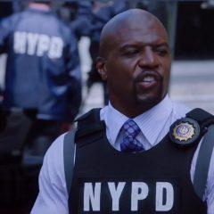 Brooklyn Nine-Nine Season 7 screenshot 4