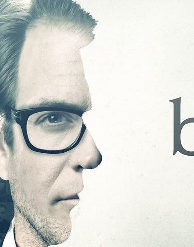 Bull tv series poster