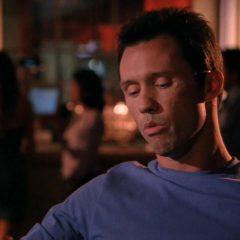 Burn Notice Season 1 screenshot 4