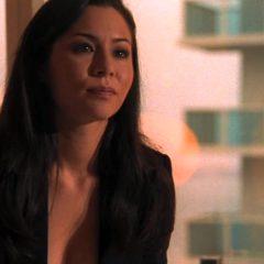 Burn Notice Season 1 screenshot 7
