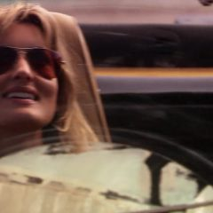 Californication  Season 2 screenshot 10
