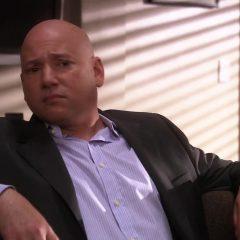 Californication  Season 2 screenshot 3
