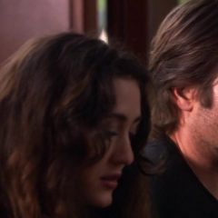 Californication  Season 2 screenshot 9