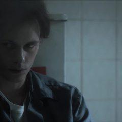 Castle Rock Season 2 screenshot 6
