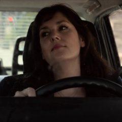 Castle Rock Season 2 screenshot 7