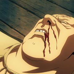 Castlevania Season 2 screenshot 1